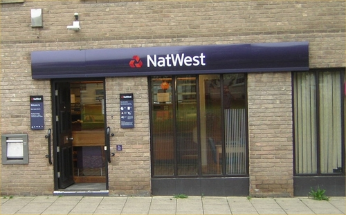 NatWest_Bank