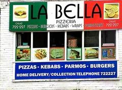 La-Bella-4.jpg